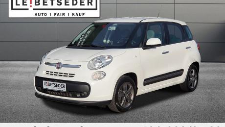 127436_1406477997457_slide bei HWS || Autohaus Leibetseder GmbH in