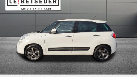 127436_1406477997461_slide bei HWS || Autohaus Leibetseder GmbH in