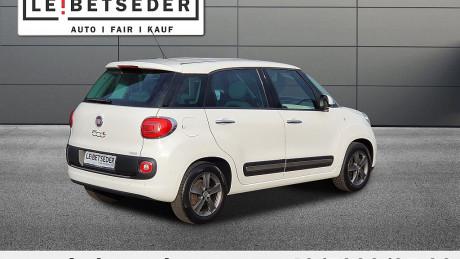 127436_1406477997475_slide bei HWS || Autohaus Leibetseder GmbH in