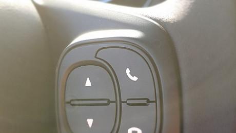 127827_1406478592173_slide bei HWS || Autohaus Leibetseder GmbH in