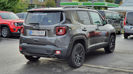 128563_1406482297467_slide bei HWS || Autohaus Leibetseder GmbH in