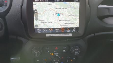 128563_1406482297487_slide bei HWS || Autohaus Leibetseder GmbH in