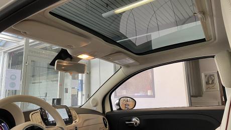 128622_1406482622107_slide bei HWS || Autohaus Leibetseder GmbH in