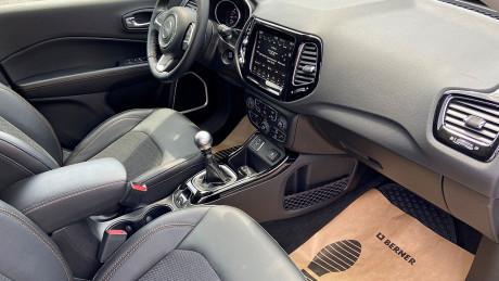 128802_1406483840845_slide bei HWS || Autohaus Leibetseder GmbH in