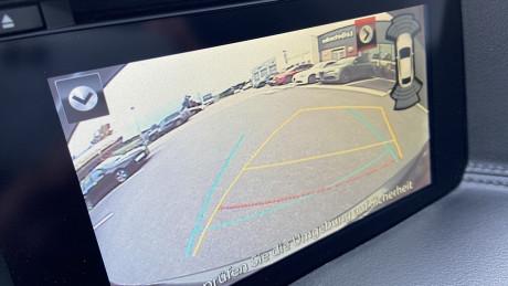 128899_1406484641059_slide bei HWS || Autohaus Leibetseder GmbH in