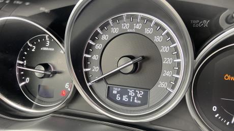 128899_1406484641060_slide bei HWS || Autohaus Leibetseder GmbH in