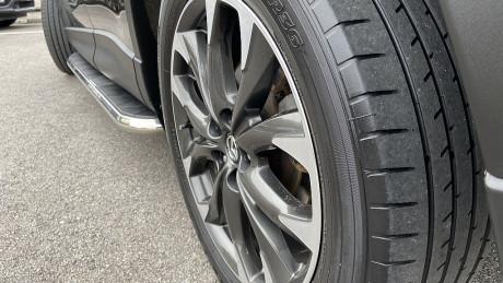 128899_1406484641064_slide bei HWS || Autohaus Leibetseder GmbH in