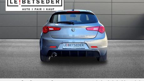 130367_1406486042158_slide bei HWS || Autohaus Leibetseder GmbH in