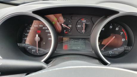 130367_1406486042166_slide bei HWS || Autohaus Leibetseder GmbH in