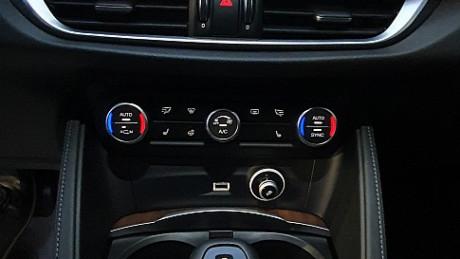 130535_1406487891349_slide bei HWS || Autohaus Leibetseder GmbH in