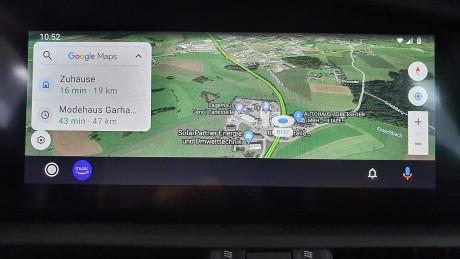 129540_1406485929113_slide bei HWS || Autohaus Leibetseder GmbH in