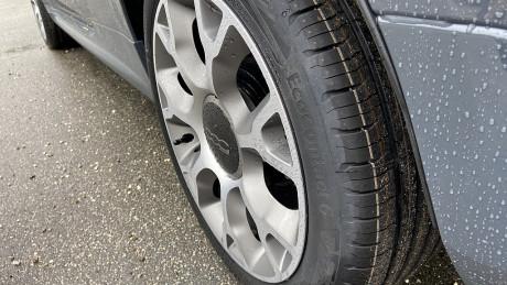 129972_1406487198813_slide bei HWS || Autohaus Leibetseder GmbH in