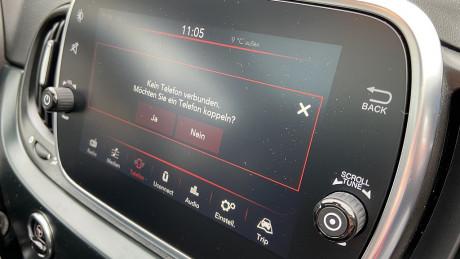 129972_1406487198852_slide bei HWS || Autohaus Leibetseder GmbH in
