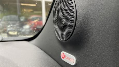 129972_1406487198856_slide bei HWS || Autohaus Leibetseder GmbH in
