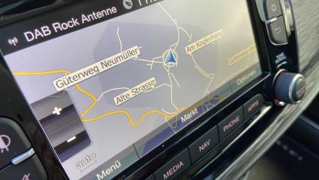 130226_1406487423402_slide bei HWS || Autohaus Leibetseder GmbH in