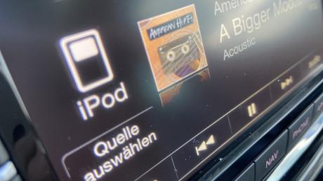 130226_1406487423411_slide bei HWS || Autohaus Leibetseder GmbH in