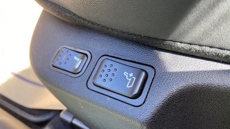 130226_1406487423413_slide bei HWS || Autohaus Leibetseder GmbH in