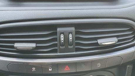 130344_1406487510906_slide bei HWS || Autohaus Leibetseder GmbH in