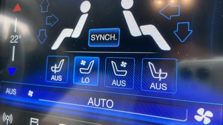 130392_1406487717503_slide bei HWS || Autohaus Leibetseder GmbH in