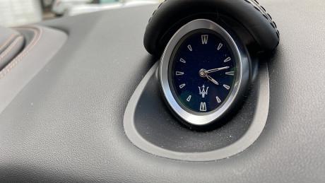 130392_1406487717511_slide bei HWS || Autohaus Leibetseder GmbH in