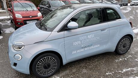 130463_1406487781725_slide bei HWS || Autohaus Leibetseder GmbH in