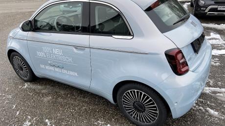 130463_1406487781726_slide bei HWS || Autohaus Leibetseder GmbH in