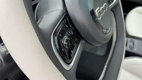 130463_1406487781729_slide bei HWS || Autohaus Leibetseder GmbH in