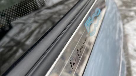 130463_1406487781732_slide bei HWS || Autohaus Leibetseder GmbH in
