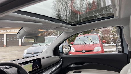 130463_1406487781736_slide bei HWS || Autohaus Leibetseder GmbH in