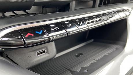 130463_1406487781739_slide bei HWS || Autohaus Leibetseder GmbH in