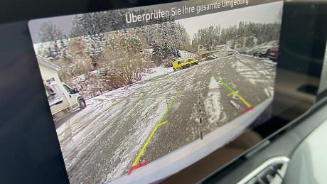 130463_1406487781740_slide bei HWS || Autohaus Leibetseder GmbH in