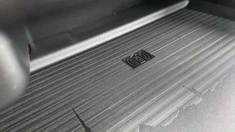 130463_1406487781742_slide bei HWS || Autohaus Leibetseder GmbH in