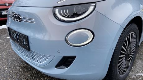 130463_1406487781747_slide bei HWS || Autohaus Leibetseder GmbH in