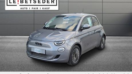 130937_1406489334099_slide bei HWS || Autohaus Leibetseder GmbH in