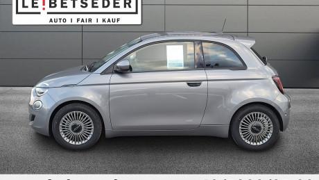 130937_1406489334101_slide bei HWS || Autohaus Leibetseder GmbH in
