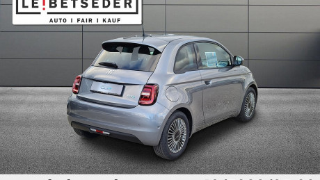 130937_1406489334112_slide bei HWS || Autohaus Leibetseder GmbH in