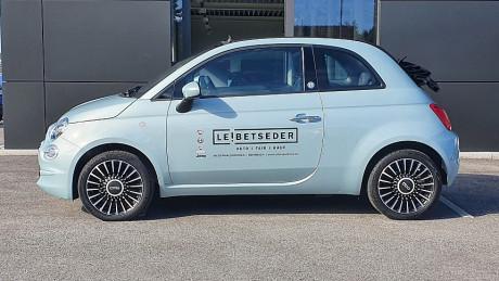 131068_1406486042967_slide bei HWS || Autohaus Leibetseder GmbH in