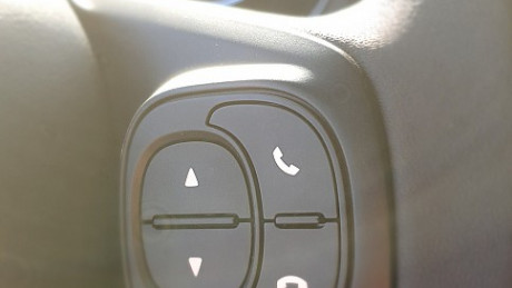 131068_1406486042981_slide bei HWS || Autohaus Leibetseder GmbH in