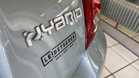 131068_1406486042993_slide bei HWS || Autohaus Leibetseder GmbH in