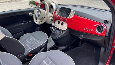 131117_1406490135124_slide bei HWS    Autohaus Leibetseder GmbH in