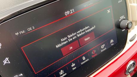 131117_1406490135134_slide bei HWS    Autohaus Leibetseder GmbH in