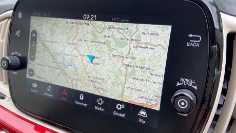 131405_1406486042750_slide bei HWS || Autohaus Leibetseder GmbH in