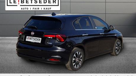 133020_1406490755310_slide bei HWS || Autohaus Leibetseder GmbH in
