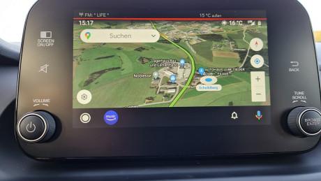 133020_1406490755344_slide bei HWS || Autohaus Leibetseder GmbH in
