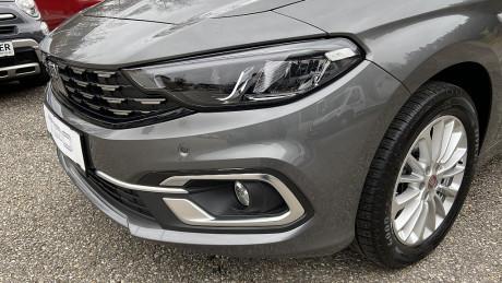 133316_1406491447980_slide bei HWS || Autohaus Leibetseder GmbH in