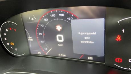 133316_1406491447992_slide bei HWS || Autohaus Leibetseder GmbH in