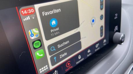 133316_1406491447995_slide bei HWS || Autohaus Leibetseder GmbH in