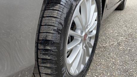 133473_1406491908842_slide bei HWS || Autohaus Leibetseder GmbH in