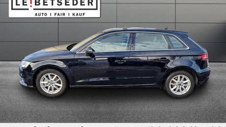 133575_1406492147972_slide bei HWS || Autohaus Leibetseder GmbH in