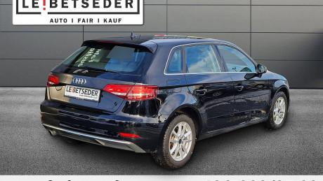 133575_1406492147973_slide bei HWS || Autohaus Leibetseder GmbH in